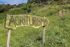 Agriturismo_13low