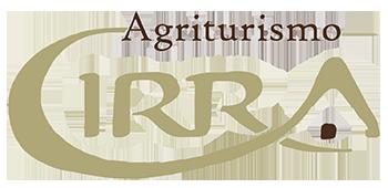 Agriturismo Cirra | Azienda Agricola e Fattoria Didattica Logo